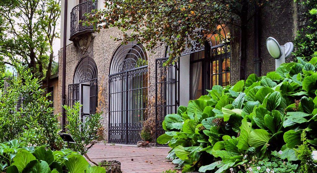 Giardino Botanico Ville De Ponti_01 1