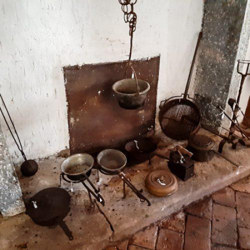 Museo di Primaluna