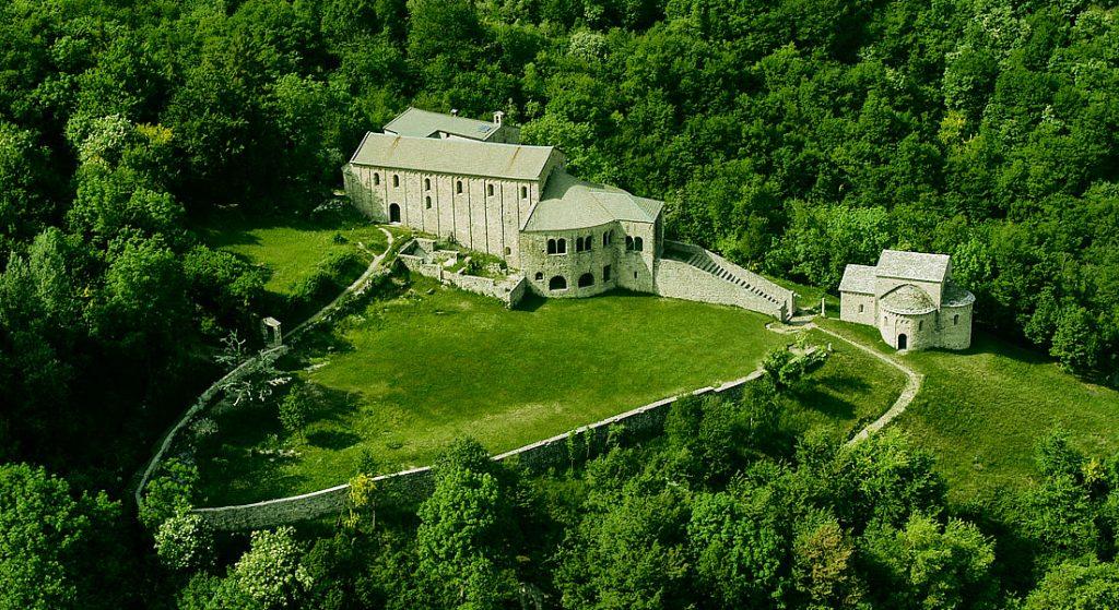Basilica San Pietro al Monte – Civate_WEB_006
