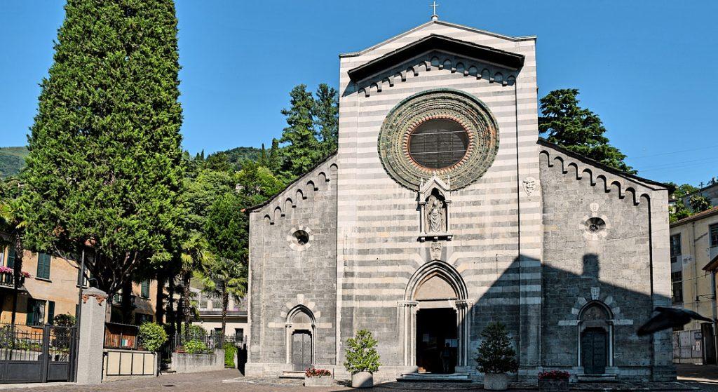 Chiesa Santi Nazario e Celso (Piazza S. Giorgio) – Bellano_WEB_001