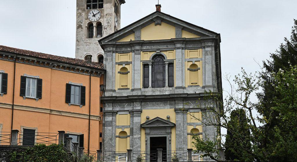Chiesa dei Santi Sisinio e Alessandro – Cremella__WEB_001