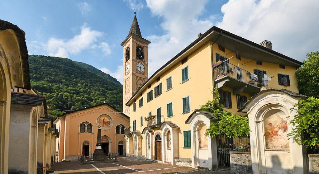 Chiesa di San Bartolomeo – Margno__WEB_001