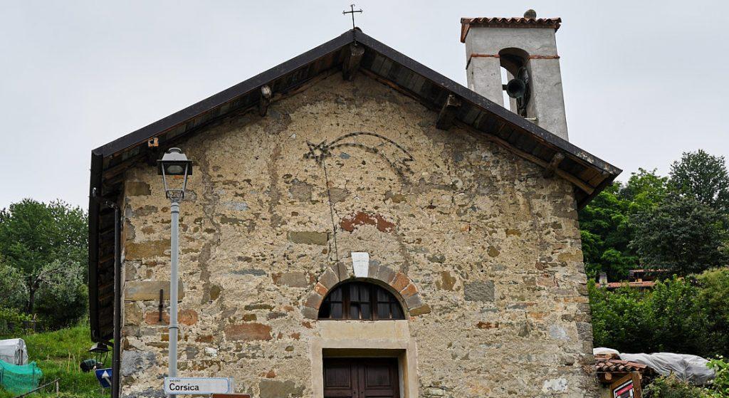 Chiesa di San Martino – Colle Brianza__WEB_001