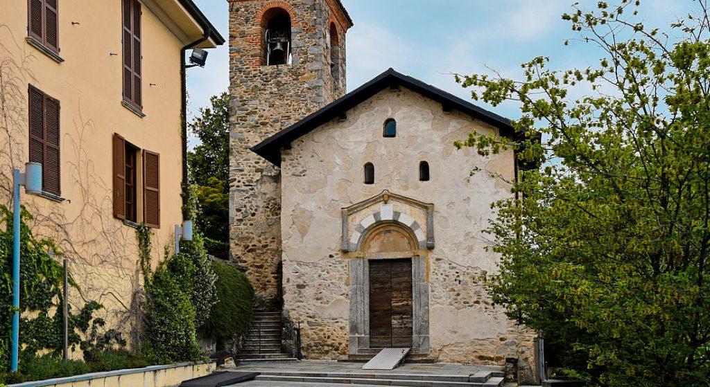 Chiesa di San Salvatore – Barzanò__WEB_001
