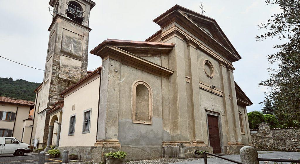 Chiesa di Santo Stefano – Garlate__WEB_001