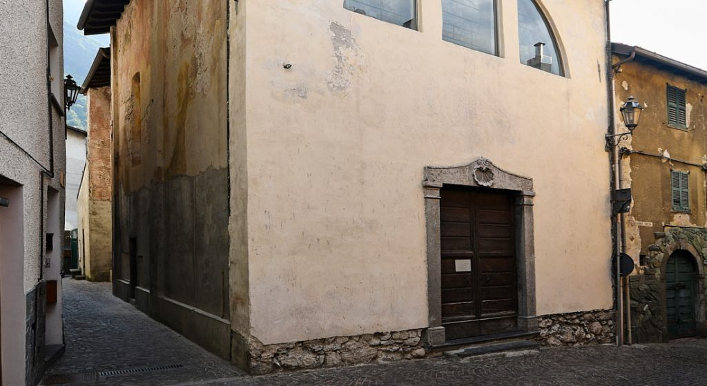 Oratorio San Fermo – Cortenova__WEB_001