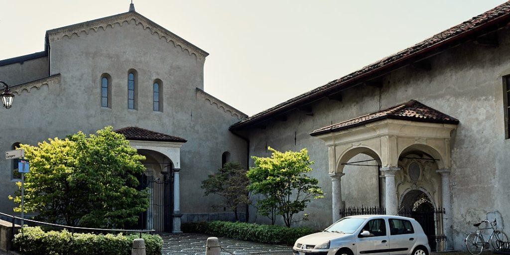 San Calogero – Civate_WEB_001