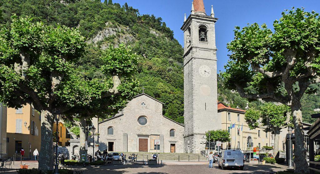 San Giorgio – Varenna__WEB_001