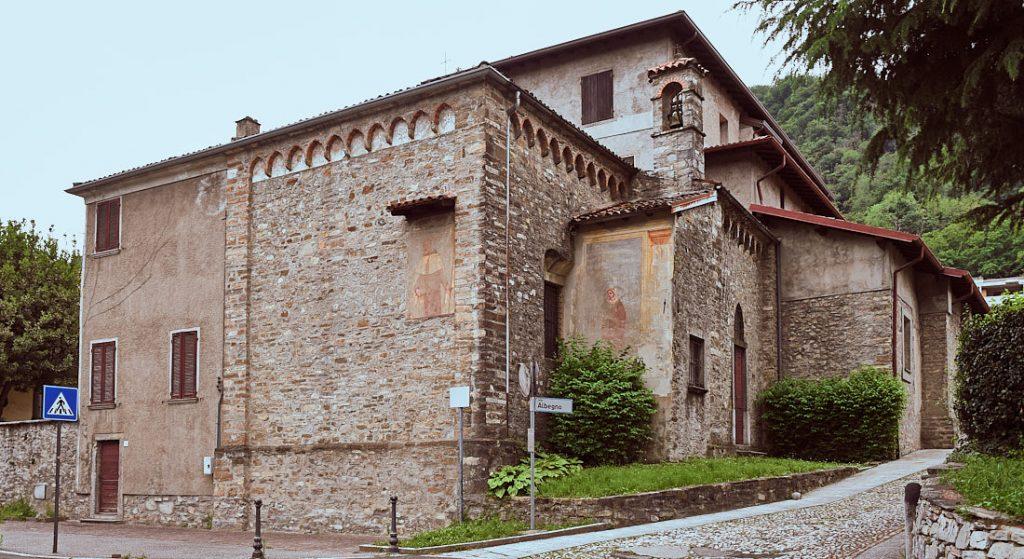 Santa Maria la Vite – Olginate__WEB_001
