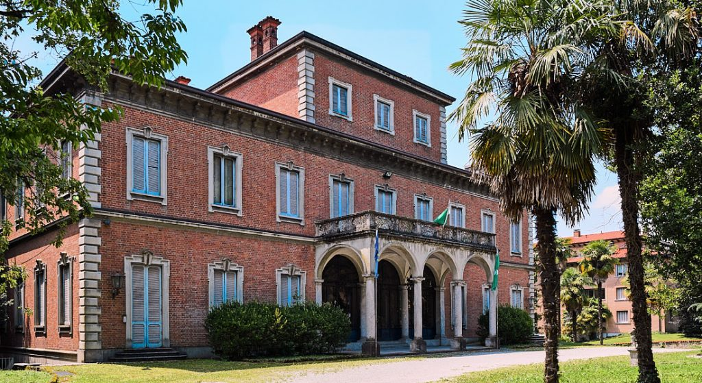Villa Confalonieri – Merate__WEB_001
