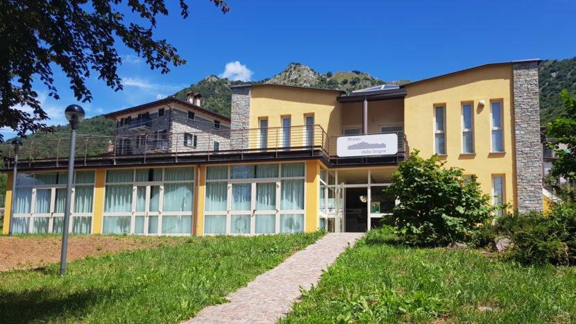 museo-Foto-sito-home