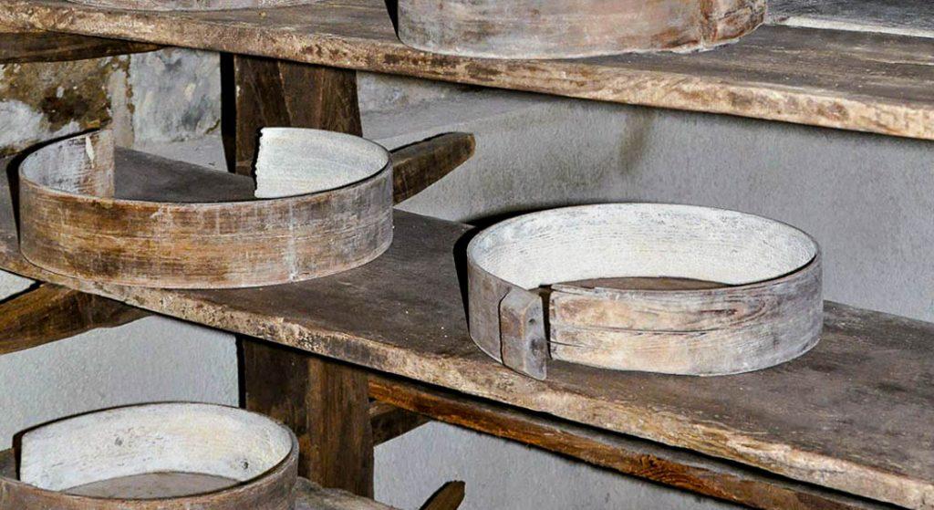 MUU – Museo del latte e della storia della Muggiasca