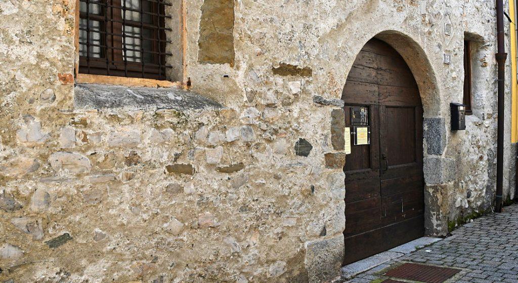 Casa del Pellegrino – Civate__WEB_001