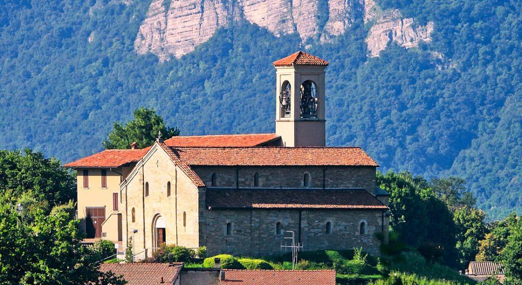 Chiesa dei Santi Colombano e Gottardo di Arlate – Calco__WEB_001