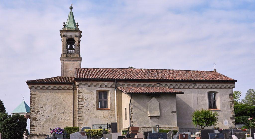 Chiesa dei Santi Giacomo e Filippo – Ello__WEB_001