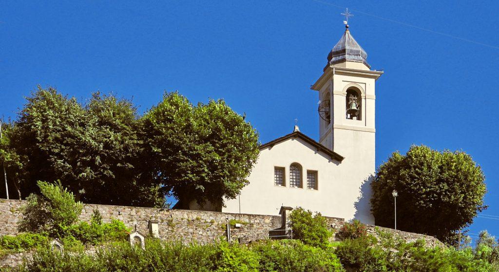 Chiesa di Bonzeno – Bellano__WEB_001