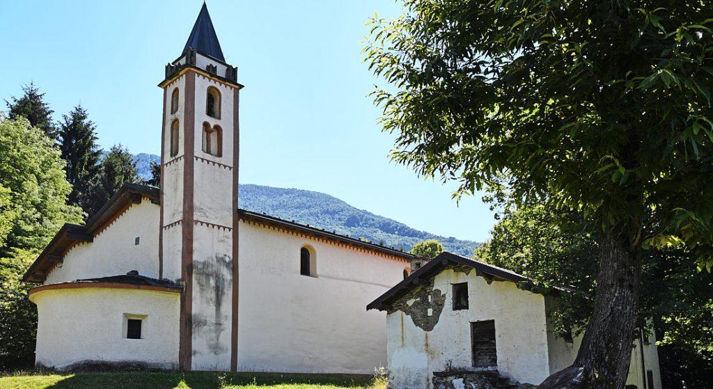 Chiesa di San Rocco – Colico__WEB_001