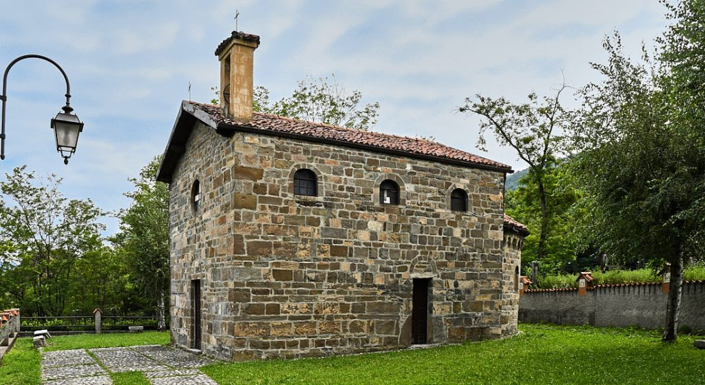 Chiesa di Sant'Alessandro – Dolzago__WEB_001