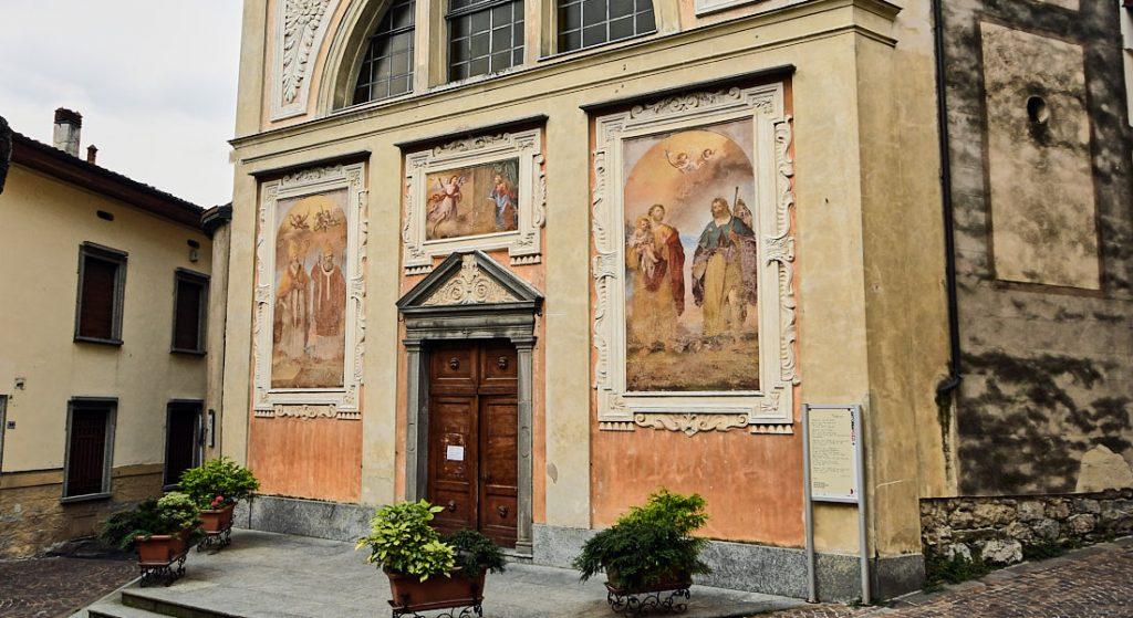 Chiesa di Sant'Eusebio – Pasturo__WEB_001