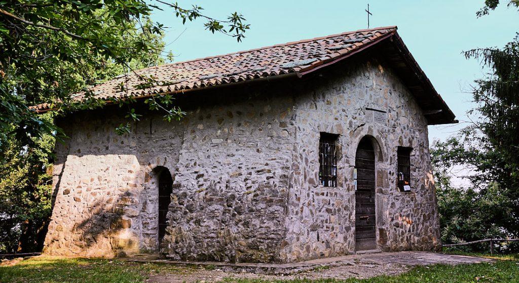 Chiesa di Santa Margherita – Monte Marenzo__WEB_001