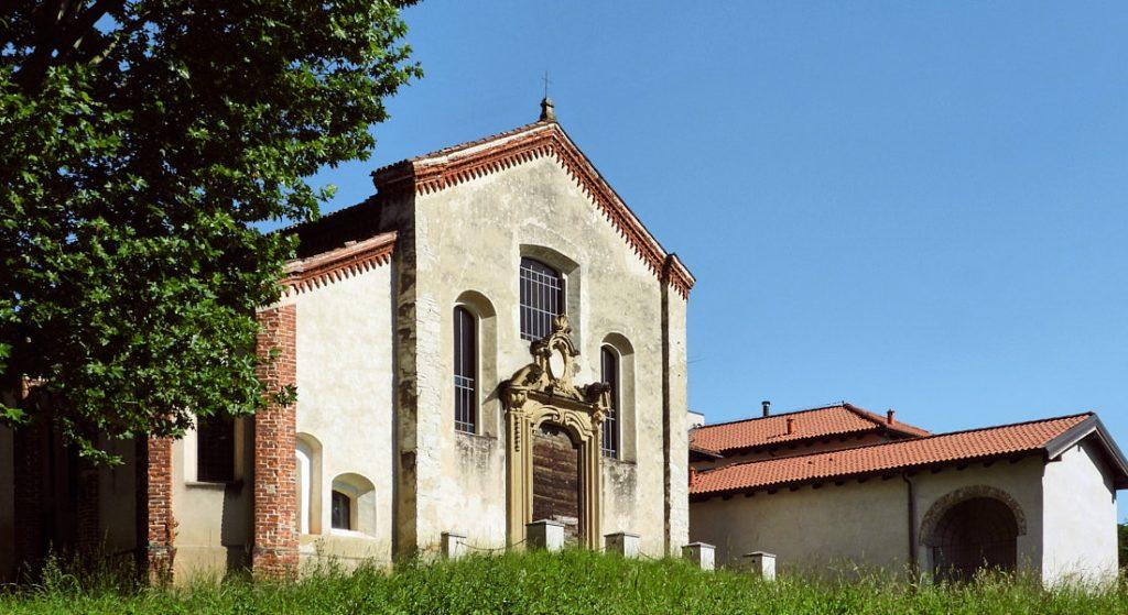 Convento della Misericordia – Missaglia__WEB_001