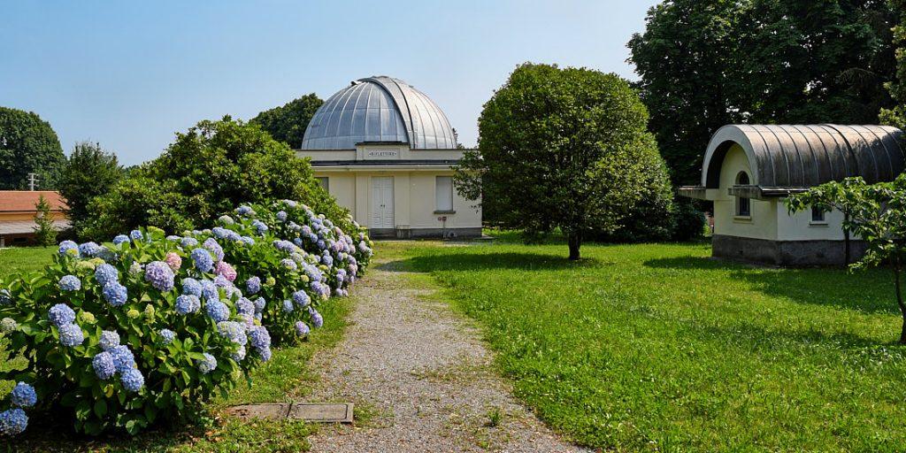 Osservatorio Astronomico – Merate__WEB_001
