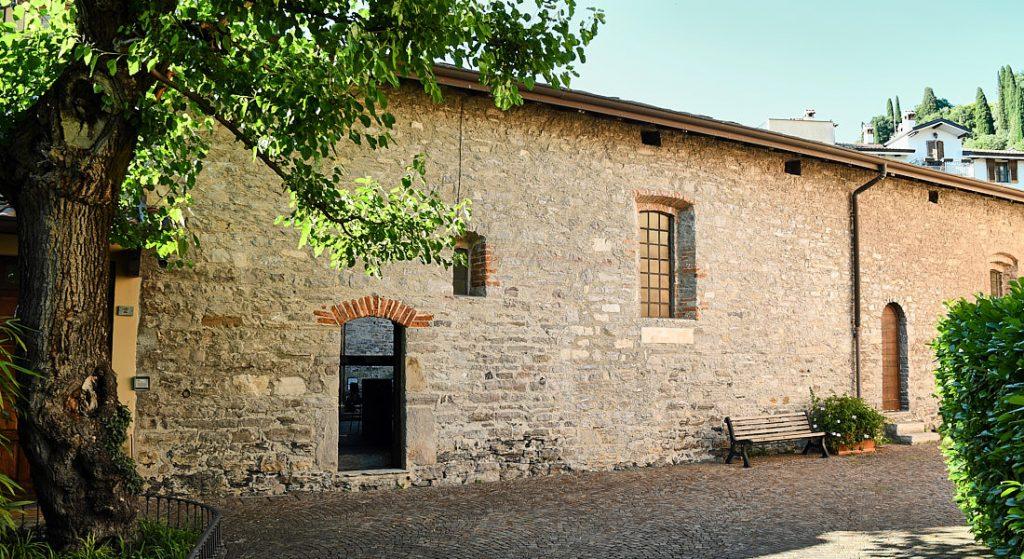 San Giovanni Battista – Varenna__WEB_001