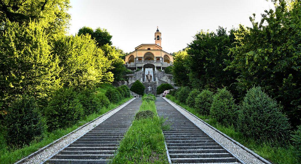 Santuario Madonna del Bosco – Imbersago__WEB_001