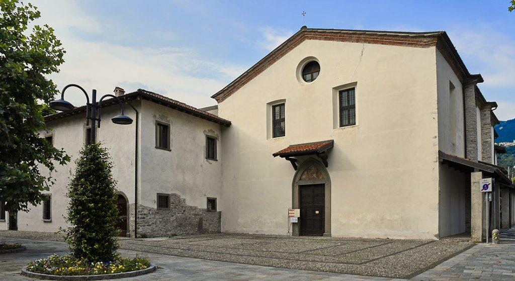 Santuario di Santa Maria del Lavello – Calolziocorte__WEB_001