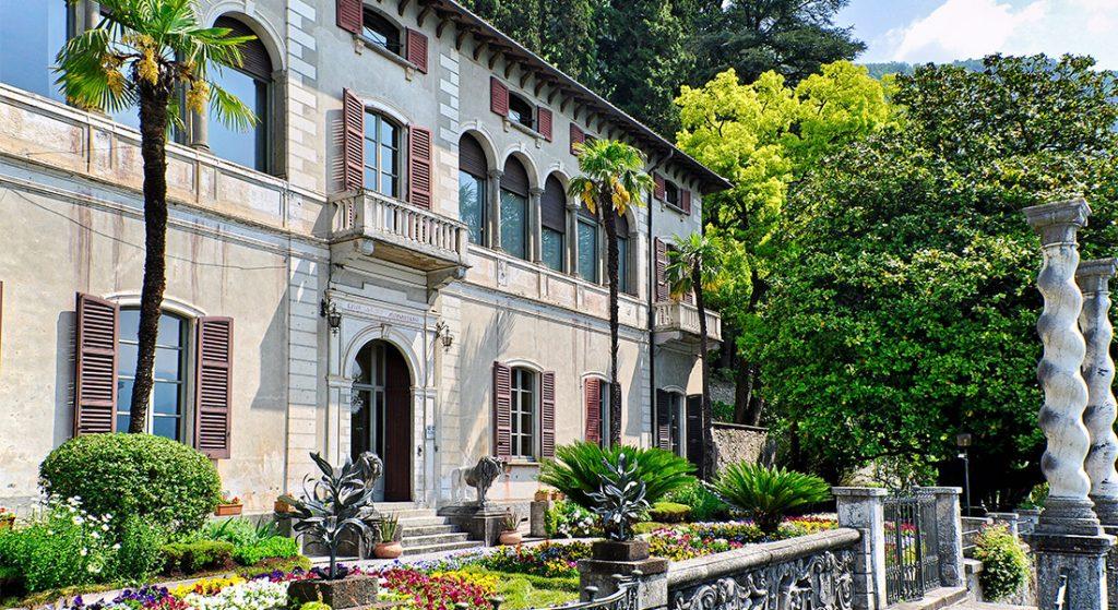 Villa Monastero (Davide) web